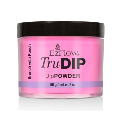 TruDip Brunch with Punch 2oz