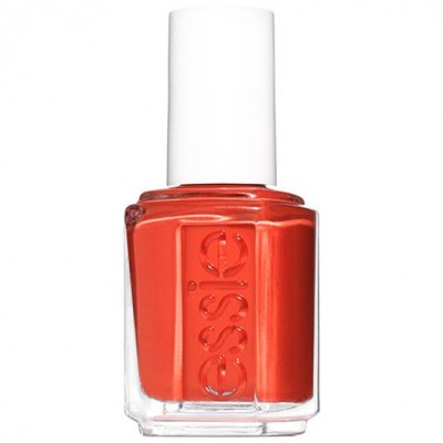 essie yes, I canyon
