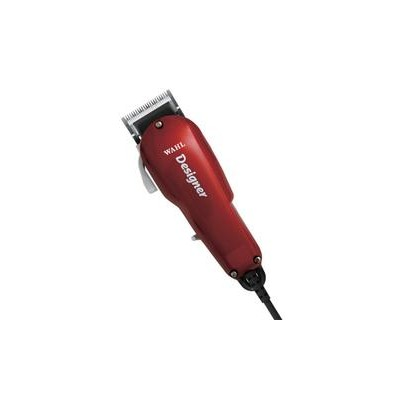 Designer Clipper  by Wahl