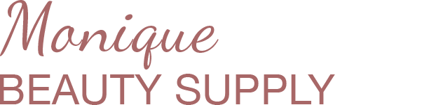 Monique Beauty Supply